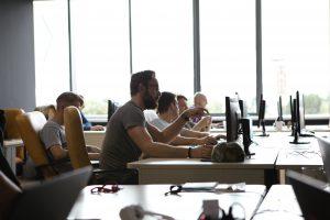 Salesforce Academy