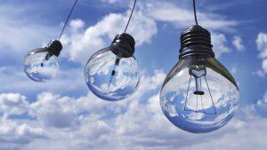 Salesforce Product Development Partner ideas